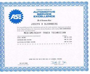 certification_02