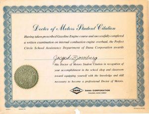 certification_03