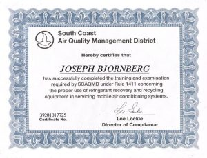 certification_04