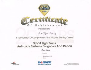 certification_06