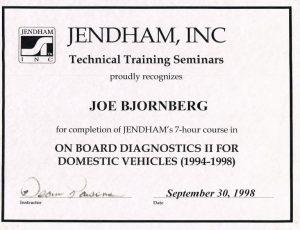 certification_07