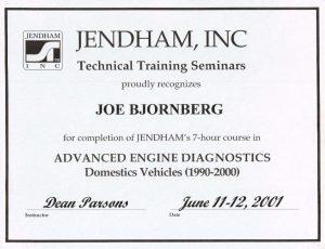 certification_08