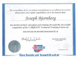 certification_09