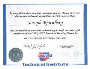 certification_10