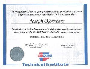 certification_11