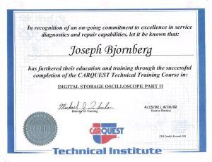 certification_12