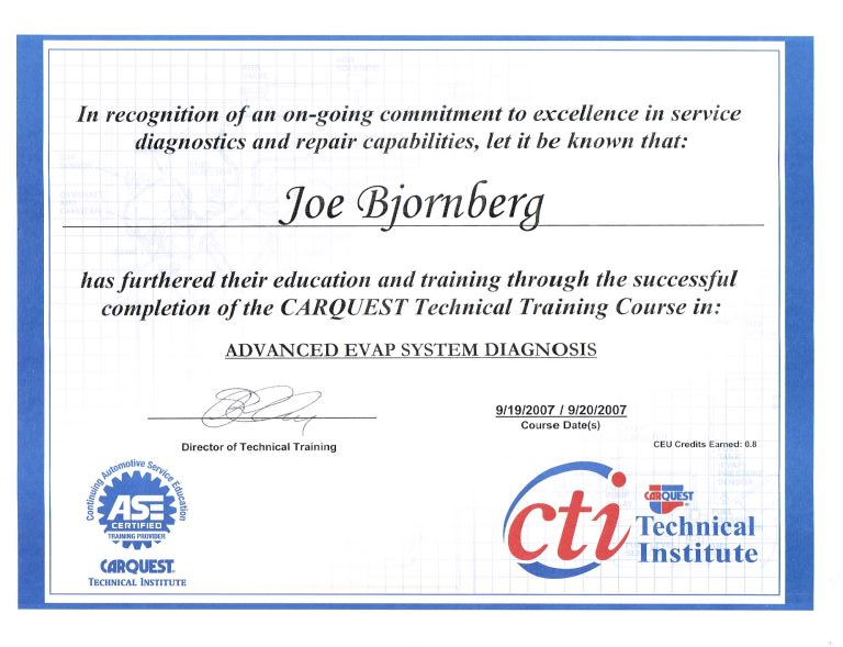 certification_13