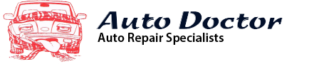 Auto Repair North Palm Springs CA