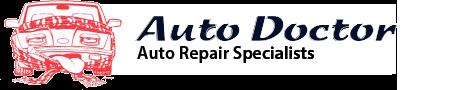 Auto Repair North Palm Springs CA
